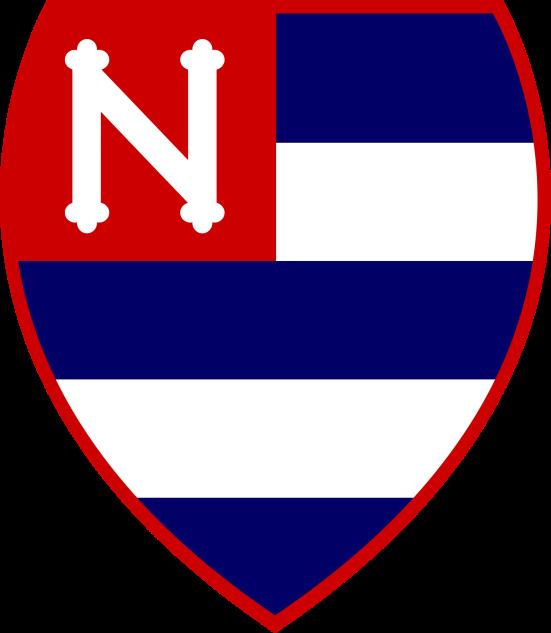 Nacional AC Sao Paulo (Bra)