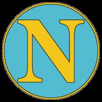 Napoli (old)(Ita)