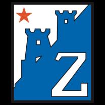 NK Zagreb (old)(Cro)