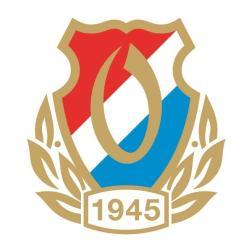 Olimpia Poznan (1996-2005)(Pol)