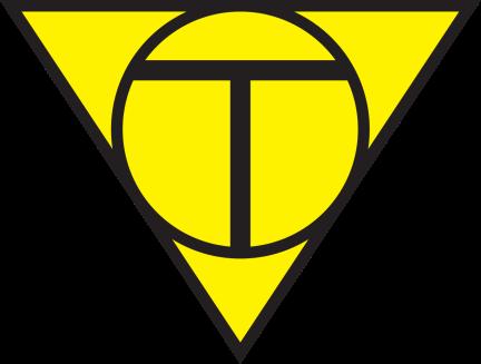Os TF (Nor)