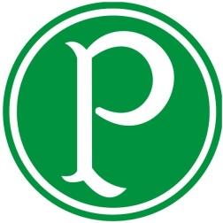 Palmeiras (Bra) (old)
