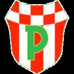 Polizei-SV Bremen 1921