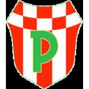 Polizei-SV Bremen 1921 (Ger)