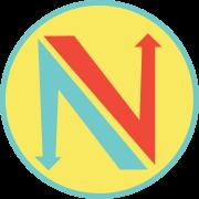 Post Neubrandenburg (1965-1993)(GDR)
