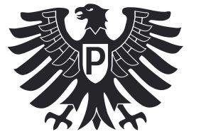 Preussen Münster 06