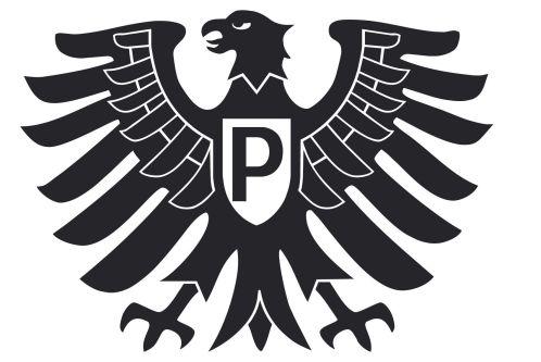 Preussen Münster 06 (Ger)