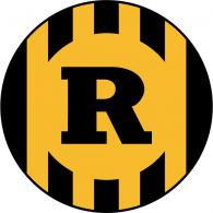 Roda JC Kerkrade (1962-71)(Ned)