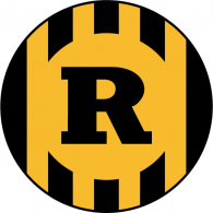 Roda JC Kerkrade (1962-71)(Ned)