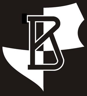 SC Borussia Rheine (Ger)