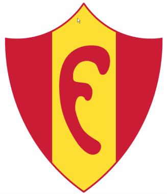Sportsklubben Freidig Trondheim (Nor)