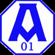 SV Altenbochum 01 (Ger)
