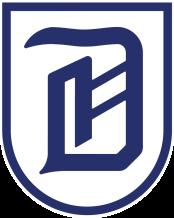 SV Blau-Weiss Dahlewitz (Ger)