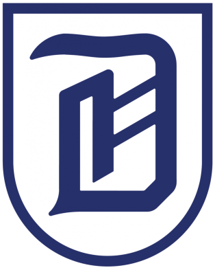 SV Blau-Weiss Dahlewitz