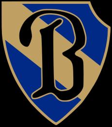 SV Blitz 1897 Breslau