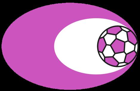 SV Casino Salzburg (1993-95)(Aus)