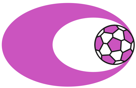 SV Casino Salzburg (1993-95)
