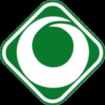 SV Grün-Weiss Harburg (Ger)