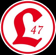 SV Lichtenberg 47 (Ger)