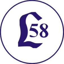 SV Liebertwolkwitz (Ger)