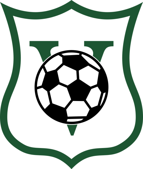 SV Vitesse (Bonaire)
