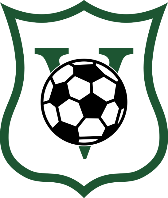 SV Vitesse Bonaire (Caribbean Netherlands)