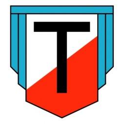 Tarnovia Tarnow (1979-1990)(Pol)