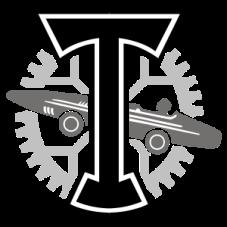 Torpedo Moscow (Rus)