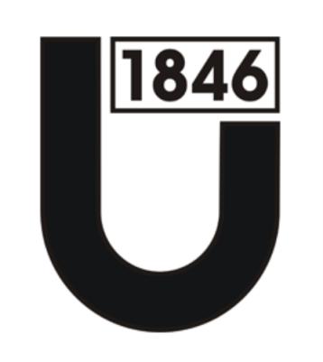 TSG Ulm 1846 (Ger)
