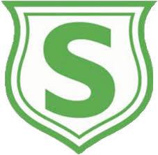 TSV Süderlügum (Ger)