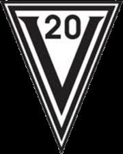 TSV Vineta Audorf (Ger)