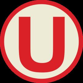 Universitario (Per)