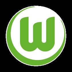 Vfl Wolfsburg (Ger)
