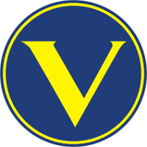 Victoria Hamburg (Ger)
