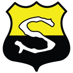 VV Schoten (Ger)