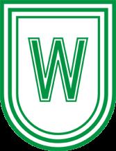 Wedeler TSV (Ger)