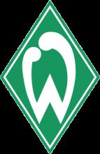 Werder Bremen (Ger)