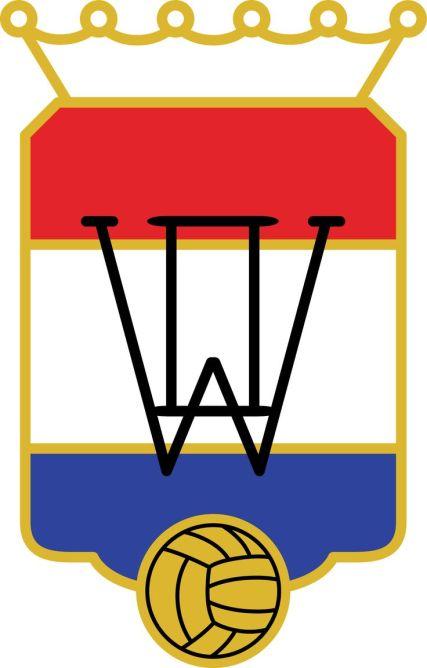 Willem II Tillburg (Ned)