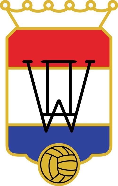 Willem II Tillburg