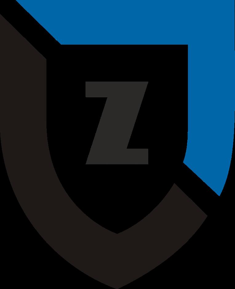 Zawisza Bydgoszcz (Pol)