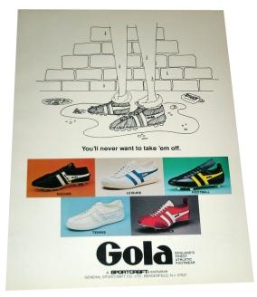 gola-1975-usa
