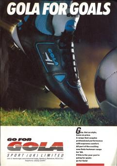 gola-1988
