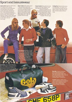 gola-catalogue-4