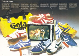 gola-catalogue-8