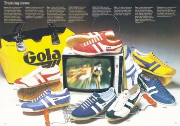 gola-catalogue-8