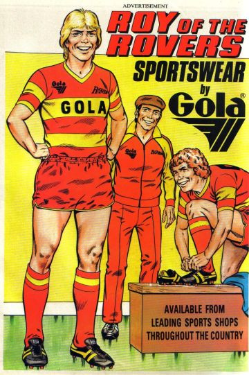 gola-roy-of-the-rovers