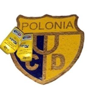 Club Deportivo Polonia