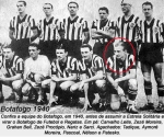patesko-botafogo-1940