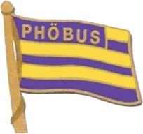 Phobus Budapest (Hungary)