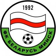 Belarus Minsk (Belarus)